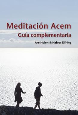 mediaticion_acem