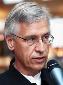 Torbjørn Hobbel