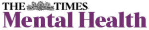 The Times Mental Health on Acem Meditation