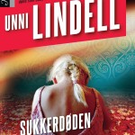 Unni Lindell title page