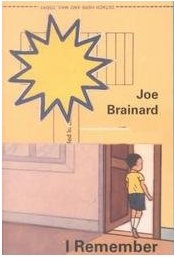 Brainard I remember