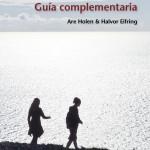 Guía complementaria
