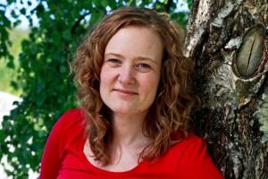 Ingelin Røssland