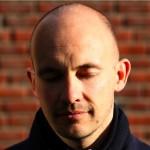 Lars Rahbek