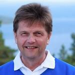 Øyvind Ellingsen