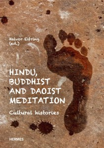meditation histories cover